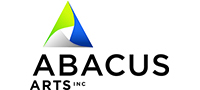 Abacus Arts, Inc.